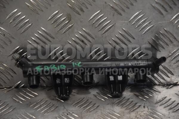 https://euromotors.com.ua/media/cache/square_600_auto_watermark/assets/media/2021/01/5ff4603dd61c8_media_140375.JPG