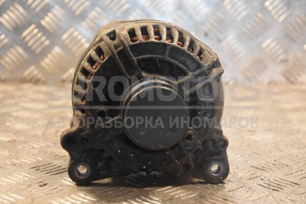 https://euromotors.com.ua/media/cache/square_600_auto_watermark/assets/media/2021/01/5ff46132917b6_media_140533.JPG
