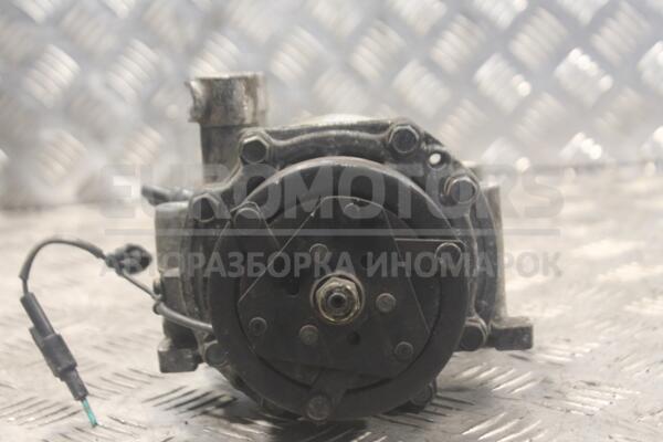 https://euromotors.com.ua/media/cache/square_600_auto_watermark/assets/media/2021/01/5ffc199843bb4_media_132879.JPG