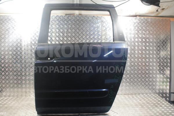 https://euromotors.com.ua/media/cache/square_600_auto_watermark/assets/media/2021/02/60194a1fe35ad_media_134928.JPG