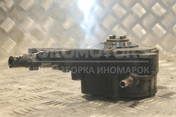 https://euromotors.com.ua/media/cache/square_600_auto_watermark/assets/media/2021/02/601951d24879f_media_135646.JPG