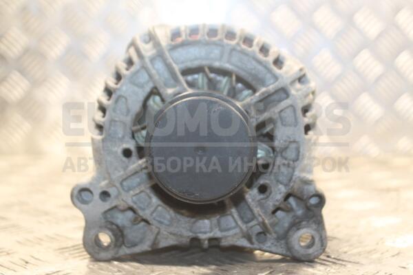 https://euromotors.com.ua/media/cache/square_600_auto_watermark/assets/media/2021/02/601951e053999_media_135655.JPG