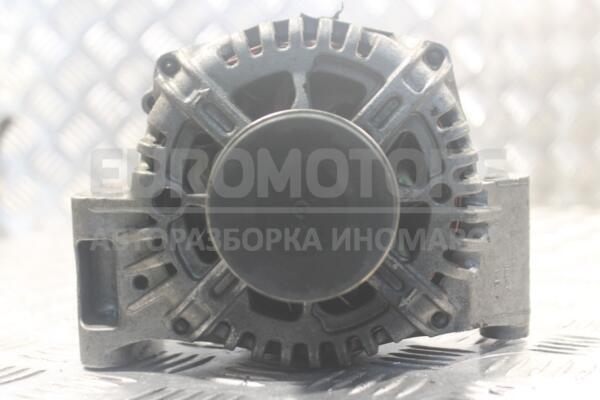 https://euromotors.com.ua/media/cache/square_600_auto_watermark/assets/media/2021/02/601952b5f053e_media_135798.JPG