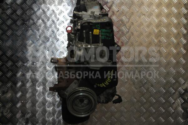 https://euromotors.com.ua/media/cache/square_600_auto_watermark/assets/media/2021/02/601953a8e501a_media_135962.JPG