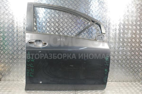 https://euromotors.com.ua/media/cache/square_600_auto_watermark/assets/media/2021/02/601960a2f0836_media_136744.JPG
