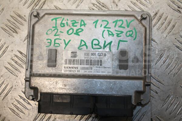https://euromotors.com.ua/media/cache/square_600_auto_watermark/assets/media/2021/02/60196b8dc4ab5_media_137106.JPG