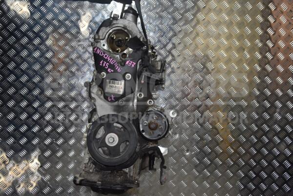 https://euromotors.com.ua/media/cache/square_600_auto_watermark/assets/media/2021/02/60197486c44bd_media_141518.JPG