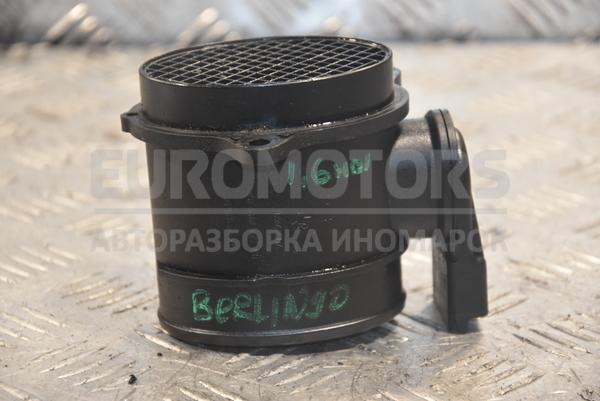 https://euromotors.com.ua/media/cache/square_600_auto_watermark/assets/media/2021/02/6019753a09671_media_141590.JPG
