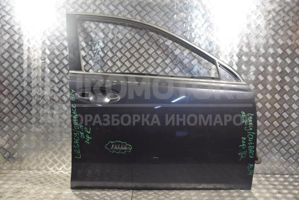 https://euromotors.com.ua/media/cache/square_600_auto_watermark/assets/media/2021/02/6019781208b7e_media_141888.JPG