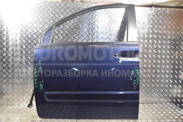 https://euromotors.com.ua/media/cache/square_600_auto_watermark/assets/media/2021/02/601978734d7eb_media_141931.JPG