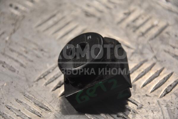 https://euromotors.com.ua/media/cache/square_600_auto_watermark/assets/media/2021/02/601978e043e1a_media_141972.JPG