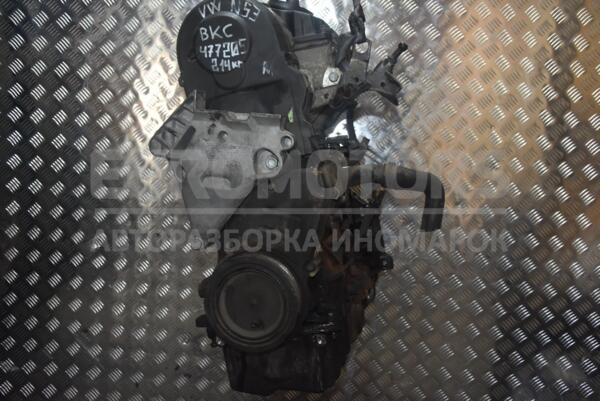https://euromotors.com.ua/media/cache/square_600_auto_watermark/assets/media/2021/02/602f840b3bda3_media_147361.JPG
