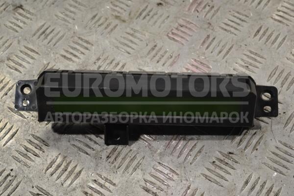 https://euromotors.com.ua/media/cache/square_600_auto_watermark/assets/media/2021/03/605da1f470782_media_151560.JPG