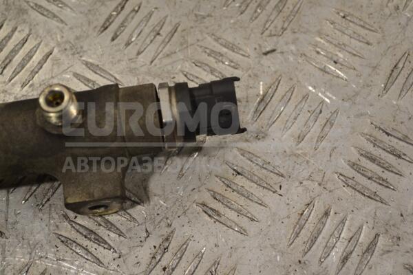https://euromotors.com.ua/media/cache/square_600_auto_watermark/assets/media/2021/03/605daa9dc391a_media_152428.JPG