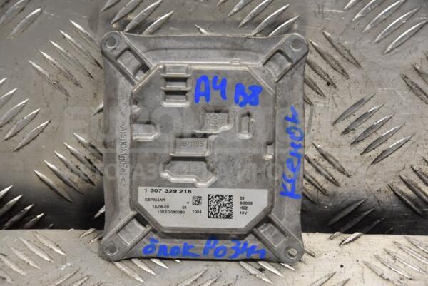 https://euromotors.com.ua/media/cache/square_600_auto_watermark/assets/media/2021/03/605daf0944efa_media_160109.JPG
