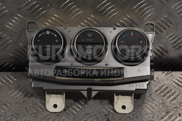 https://euromotors.com.ua/media/cache/square_600_auto_watermark/assets/media/2021/03/605db0f0f121c_media_160363.JPG