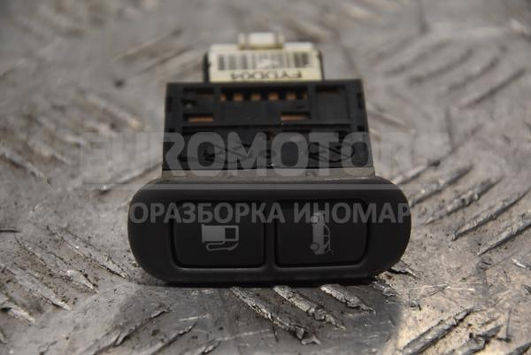 https://euromotors.com.ua/media/cache/square_600_auto_watermark/assets/media/2021/03/605db5a417c7f_media_160980.JPG