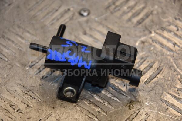 https://euromotors.com.ua/media/cache/square_600_auto_watermark/assets/media/2021/03/605dbba5dd693_media_161750.JPG