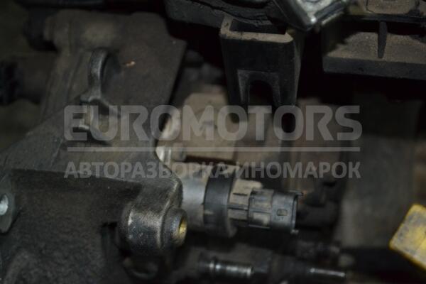 https://euromotors.com.ua/media/cache/square_600_auto_watermark/assets/media/2021/04/6076f649b1471_media_152817.JPG