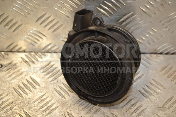 https://euromotors.com.ua/media/cache/square_600_auto_watermark/assets/media/2021/04/6076f8c9a27a7_media_153767.JPG