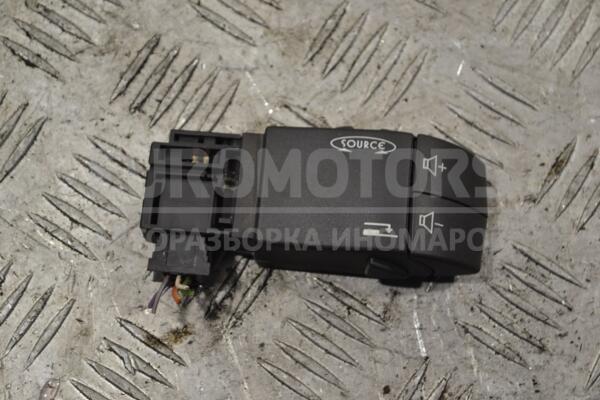 https://euromotors.com.ua/media/cache/square_600_auto_watermark/assets/media/2021/04/6076f91f50a8e_media_153973.JPG