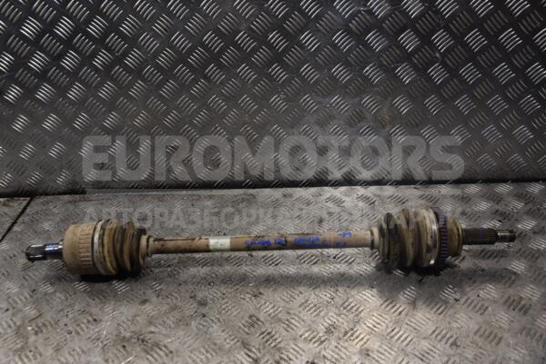 https://euromotors.com.ua/media/cache/square_600_auto_watermark/assets/media/2021/04/6076fad73203c_media_162330.JPG