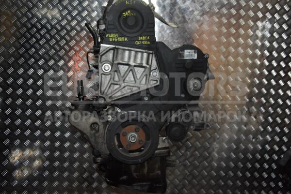 https://euromotors.com.ua/media/cache/square_600_auto_watermark/assets/media/2021/04/6076faec1a750_media_162414.JPG
