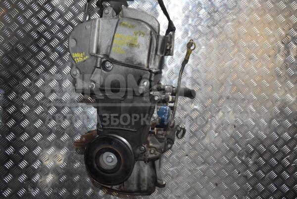 https://euromotors.com.ua/media/cache/square_600_auto_watermark/assets/media/2021/04/6076fb1128c90_media_162566.JPG