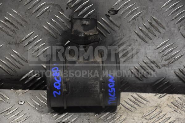 https://euromotors.com.ua/media/cache/square_600_auto_watermark/assets/media/2021/04/6076fb3063545_media_162688.JPG