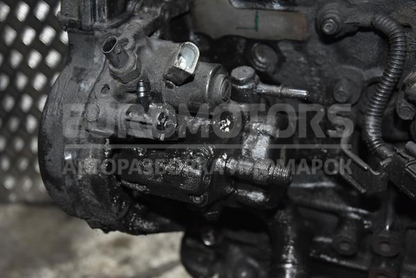 https://euromotors.com.ua/media/cache/square_600_auto_watermark/assets/media/2021/04/6076fcbc583b9_media_163280.JPG