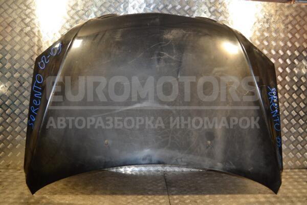 https://euromotors.com.ua/media/cache/square_600_auto_watermark/assets/media/2021/04/6087db5431493_media_154097.JPG