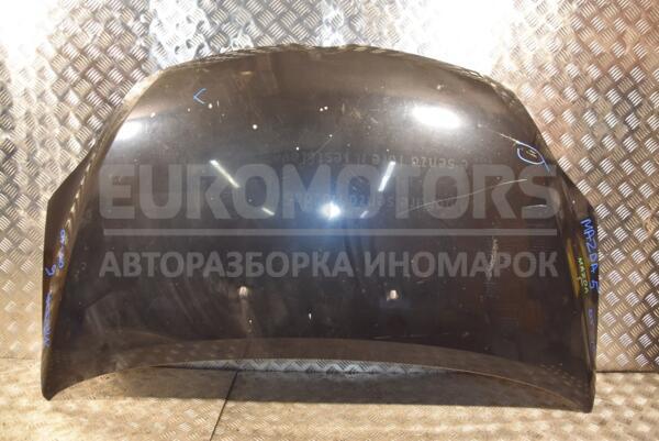 https://euromotors.com.ua/media/cache/square_600_auto_watermark/assets/media/2021/04/6087dc90c2dde_media_163658.JPG