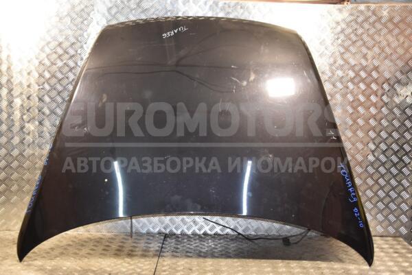 https://euromotors.com.ua/media/cache/square_600_auto_watermark/assets/media/2021/04/6087dc9811cf1_media_163681.JPG