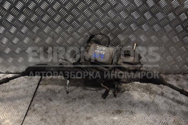 https://euromotors.com.ua/media/cache/square_600_auto_watermark/assets/media/2021/04/6087dcd160a19_media_163853.JPG