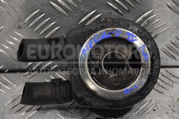 https://euromotors.com.ua/media/cache/square_600_auto_watermark/assets/media/2021/04/6087dcff29870_media_163992.JPG