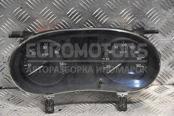 https://euromotors.com.ua/media/cache/square_600_auto_watermark/assets/media/2021/04/6087df98eb24b_media_164031.JPG