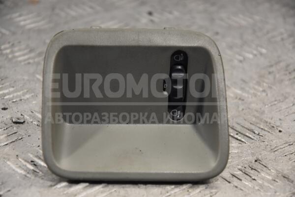 https://euromotors.com.ua/media/cache/square_600_auto_watermark/assets/media/2021/04/608bb62d8beca_media_164063.JPG