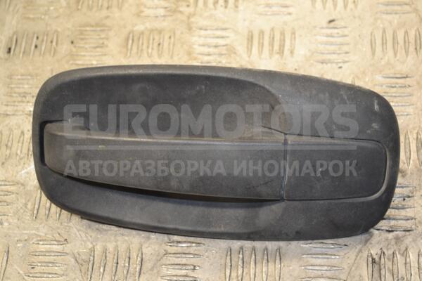 https://euromotors.com.ua/media/cache/square_600_auto_watermark/assets/media/2021/05/60926212cd20e_media_154668.JPG