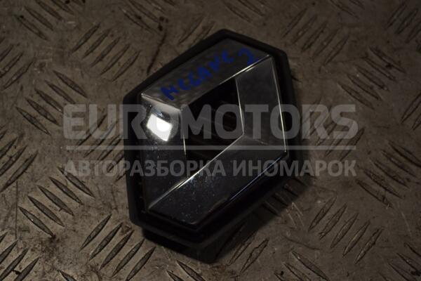 https://euromotors.com.ua/media/cache/square_600_auto_watermark/assets/media/2021/05/60926339b1c34_media_155029.JPG