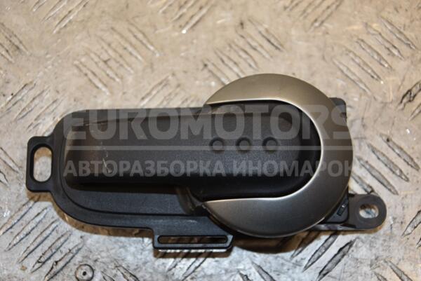 https://euromotors.com.ua/media/cache/square_600_auto_watermark/assets/media/2021/05/6092648bcd598_media_164310.JPG