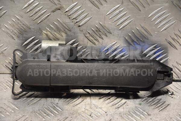 https://euromotors.com.ua/media/cache/square_600_auto_watermark/assets/media/2021/05/6092648f8dba9_media_164324.JPG