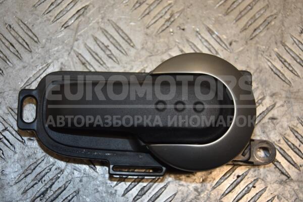 https://euromotors.com.ua/media/cache/square_600_auto_watermark/assets/media/2021/05/609264900d19e_media_164326.JPG