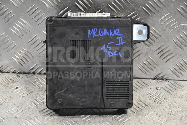 https://euromotors.com.ua/media/cache/square_600_auto_watermark/assets/media/2021/05/609264ab3e04c_media_164427.JPG