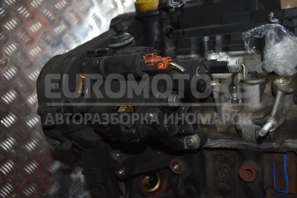 https://euromotors.com.ua/media/cache/square_600_auto_watermark/assets/media/2021/05/609264d83e9bd_media_164597.JPG