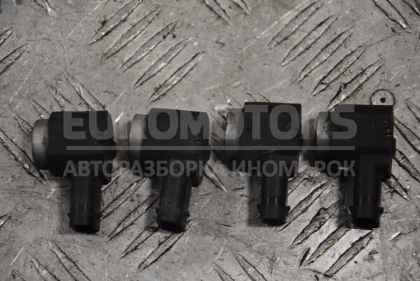 https://euromotors.com.ua/media/cache/square_600_auto_watermark/assets/media/2021/05/6092650a7b365_media_164794.JPG