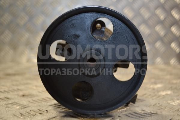 https://euromotors.com.ua/media/cache/square_600_auto_watermark/assets/media/2021/05/60a22fe705246_media_155461.JPG