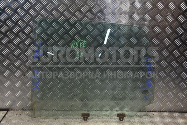 https://euromotors.com.ua/media/cache/square_600_auto_watermark/assets/media/2021/05/60a2313ec0f84_media_165107.JPG