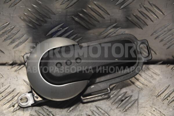 https://euromotors.com.ua/media/cache/square_600_auto_watermark/assets/media/2021/05/60a2313f4ba5c_media_165108.JPG