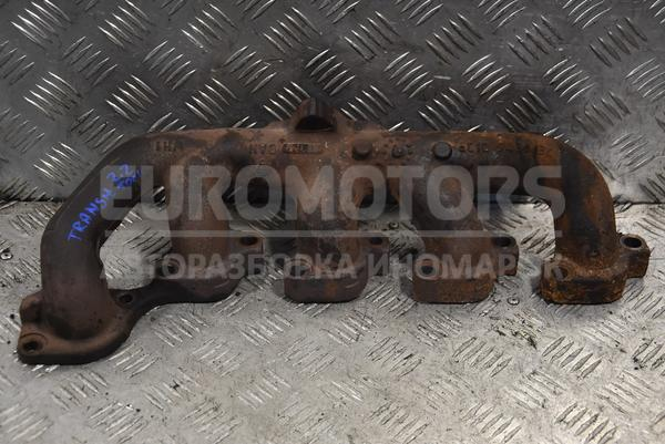 https://euromotors.com.ua/media/cache/square_600_auto_watermark/assets/media/2021/05/60a231d74101c_media_165543.JPG