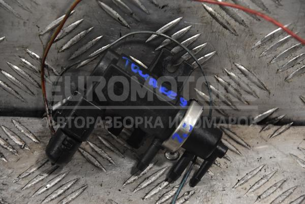 https://euromotors.com.ua/media/cache/square_600_auto_watermark/assets/media/2021/05/60a4f3fd0944f_media_165942.JPG